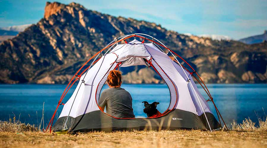 https://trailheadoutdoors.org/wp-content/uploads/2020/02/campsites.jpg