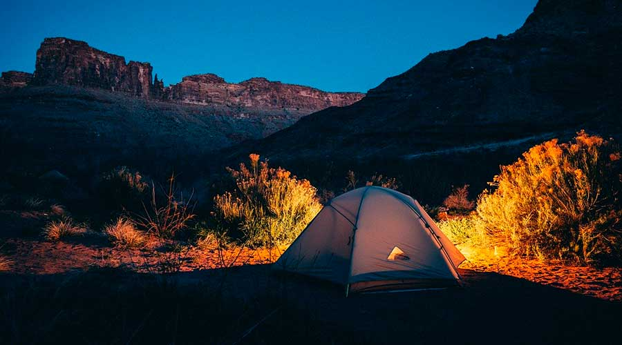 https://trailheadoutdoors.org/wp-content/uploads/2020/02/tent.jpg