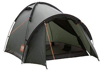 Crua Duo Cocoon Maxx Combo Tent