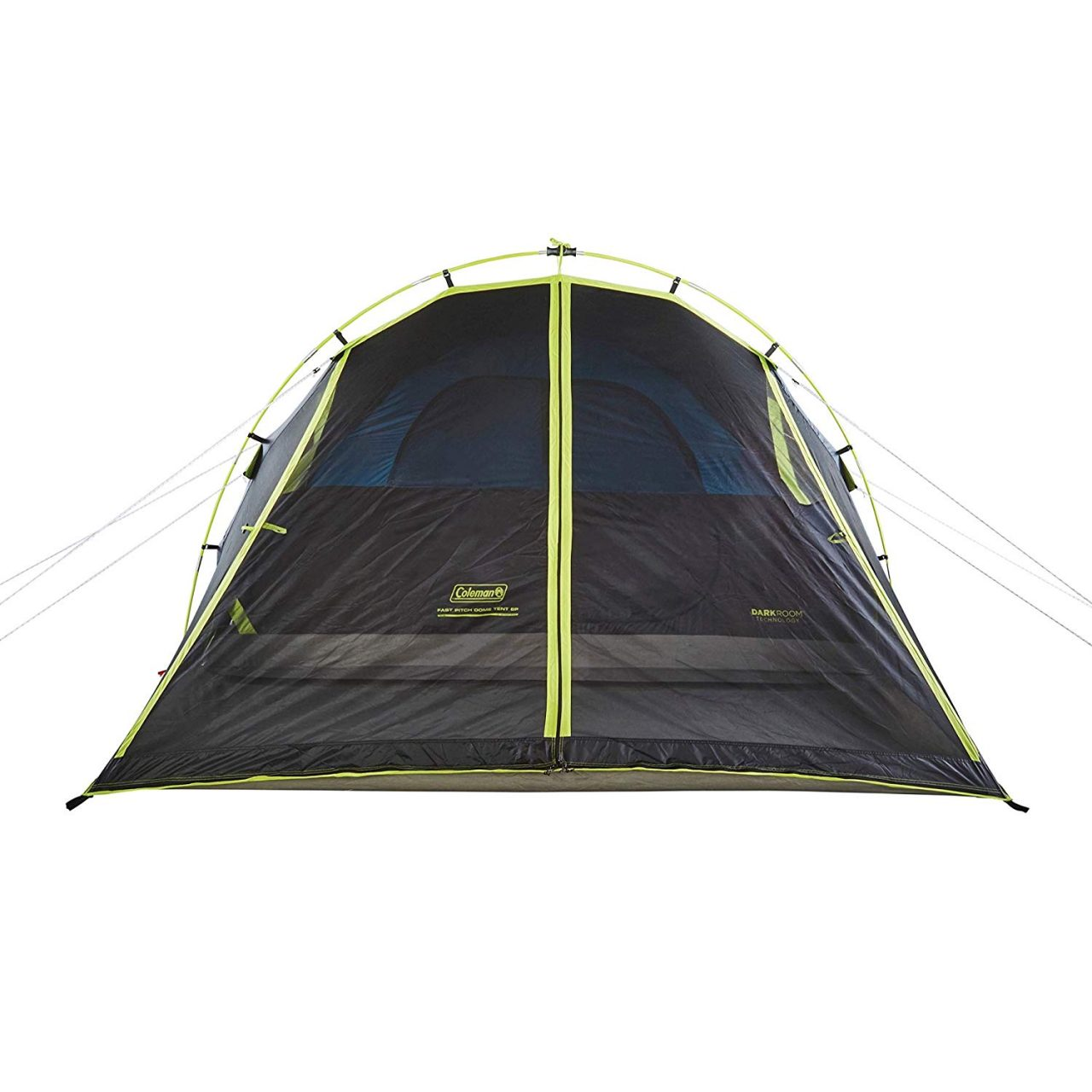 Coleman Dome Tent for Camping